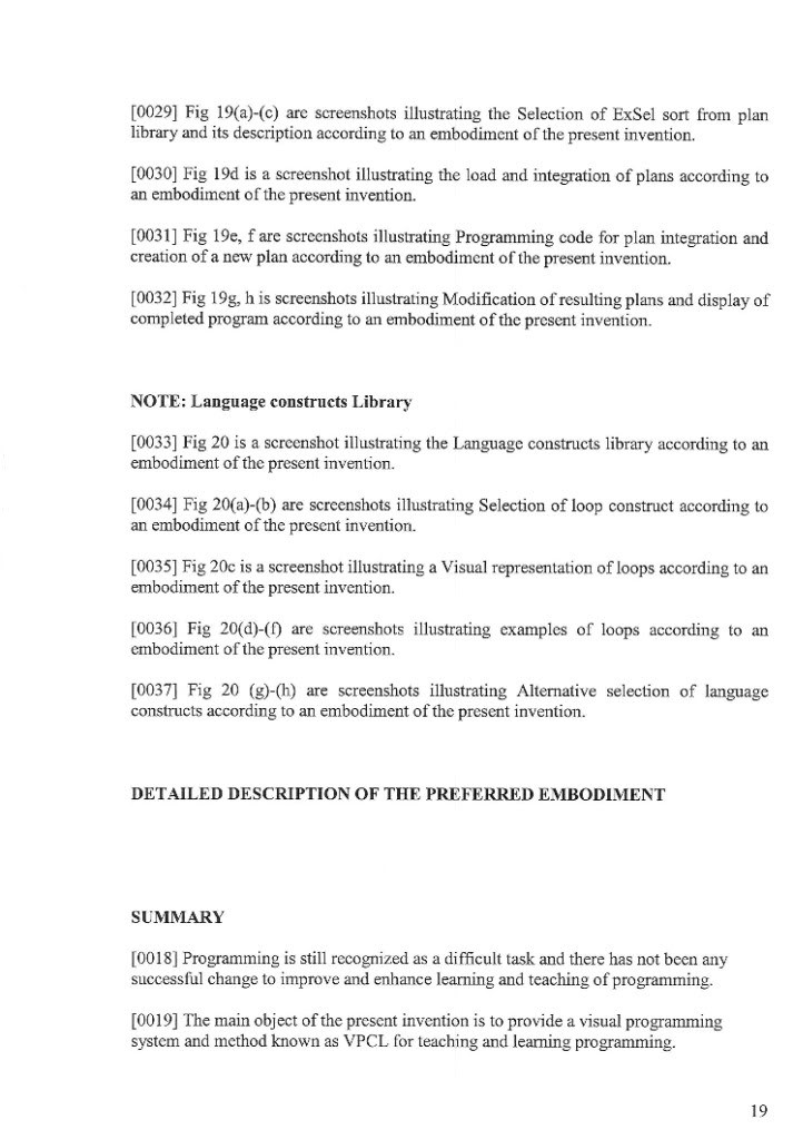patent18